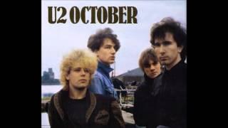 U2 The Ocean / Fire Live 1982