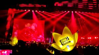 Video BIGBANG 0.to10 Final concert Seoul 2017(Bang bang bang & Fantastic Baby) download MP3, 3GP, MP4, WEBM, AVI, FLV Agustus 2018