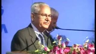 Book Release At Paniit 09 : Dr. Anil Kakodkar ( Part 2).