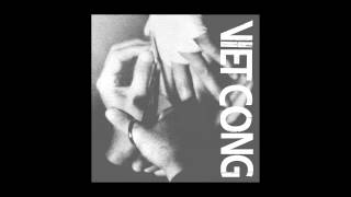 VIET CONG - 02 Pointless Experience