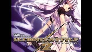 Mizuho - 扉ひらいて、ふたり未来へ (HEAVENS WiRE RMX) [Tobira Hiraite, Futari Mirai e]