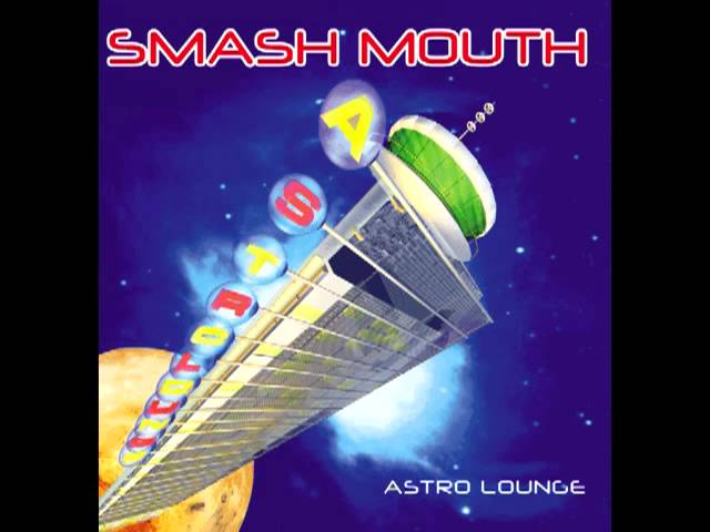 smash-mouth-all-star-instrumental-deryk-myers