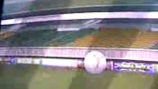 Futebol de craque ps2