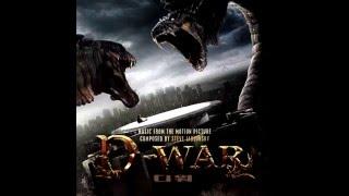 D-War OST : Arirang (아리랑) [HD AUDIO]