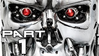 ghost-recon-breakpoint-terminator-event-walkthrough-gameplay-part-1-t-800-terminator-mission-1