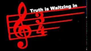 Dutch Jazz -Truth is Waltzing in