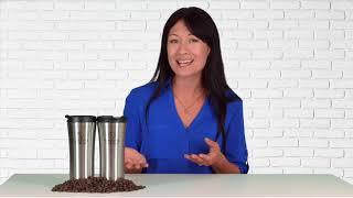 Why You Need to Grab a Lasting Coffee Travel Mug Now