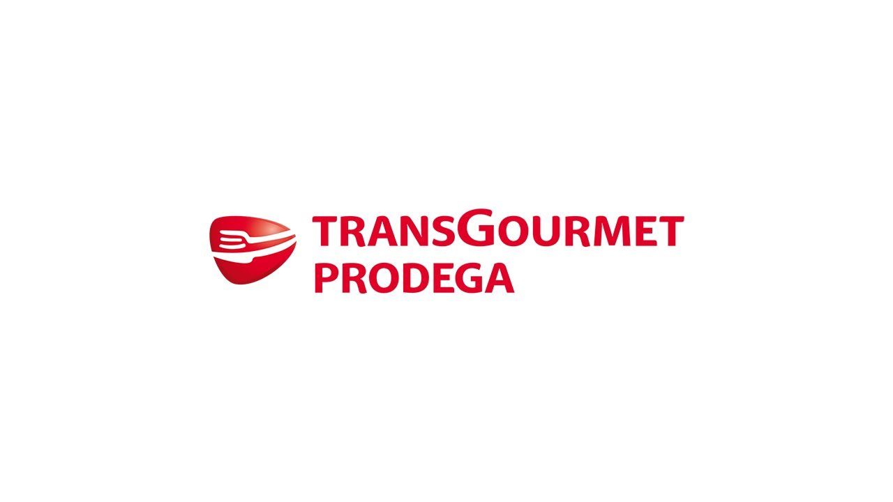 Transgourmet Logo