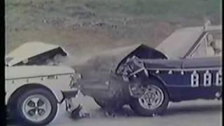 fiat crash testing