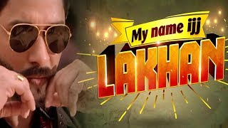 My Name Ijj Lakhan | Grand Launch | Sab TV New Show | Shreyas Talpade