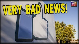 After Facebook Boss EXPOSES Truth About Russian Ads he