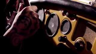Смотреть клип Dharius - Que Buen Fiestón