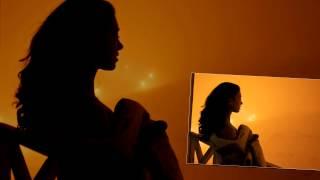Ани Лорак.  Оранжевые сны
