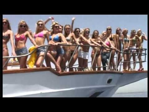 Galalah Live-Aboard Yacht. Charter boat, Fishing, and Diving trips, red sea Hurghada