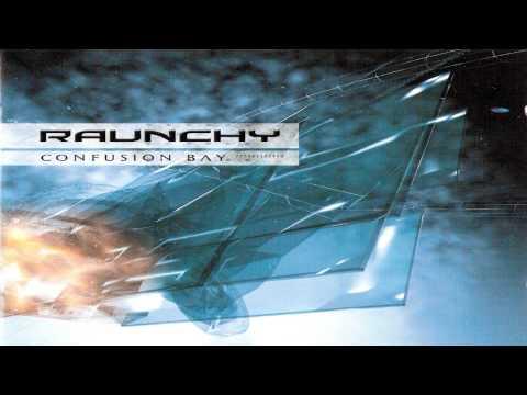 Raunchy - The Devil mp3