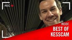 BEST OF KESSCAM 🎥🤣 | Thomas Kessler | 1. FC Köln | Behind The Scenes | Florida Cup | Doku