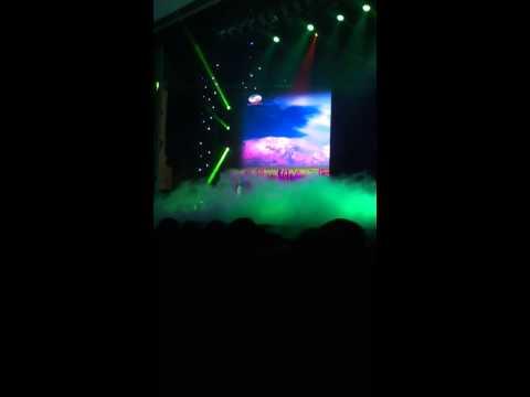 [live] Tạm biệt chim én-Đăng Khôi