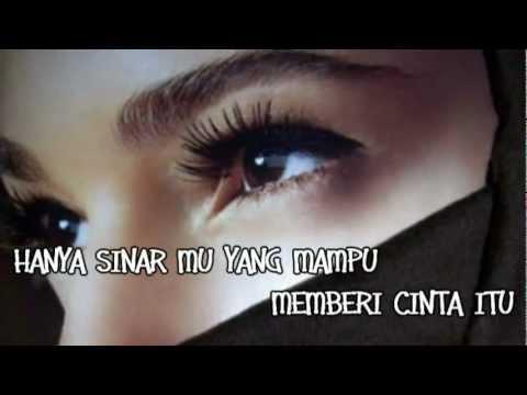 pacaq - SATU KESAN ABADI - karaoke cover