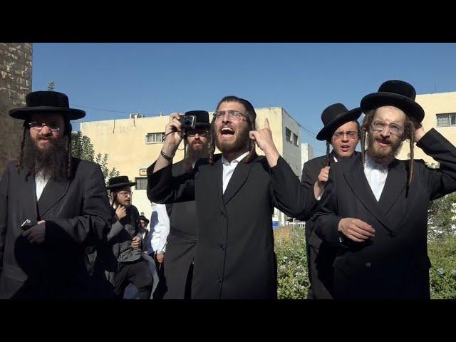 Judaism orthodox rules of Orthodox Jews