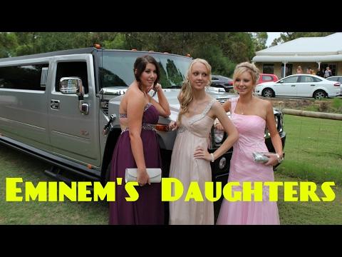 Eminems Kids