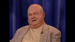 A look back at Don Zimmer's appearance on CenterStage with Michael Kay