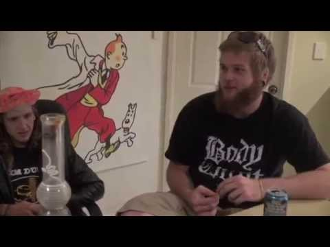 NT Hip Hop: The Documentary (Full Movie)