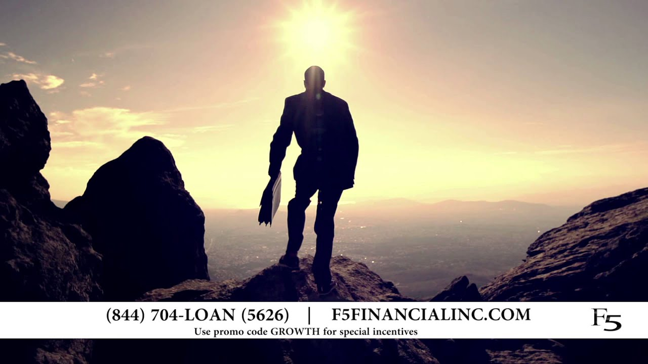 Payday loans in mount airy nc photo 6
