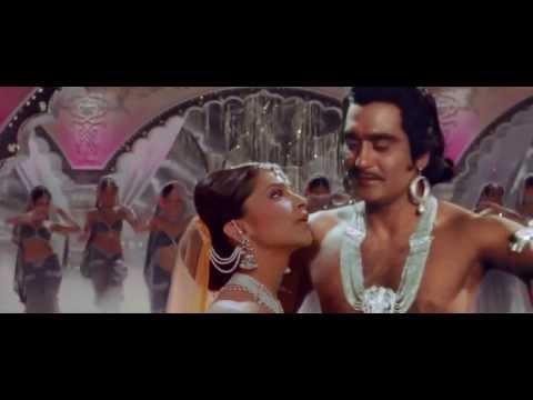 Om Shanti Om full movie 720p