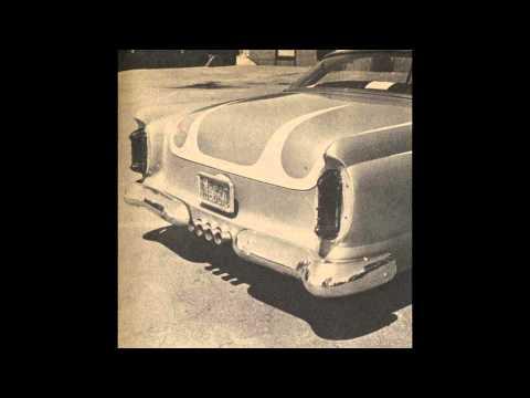 Gary Primich - Hillbilly blues