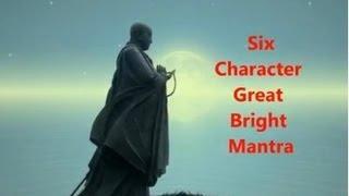 Ksitigarbha Bodhisattva, Na Mo Di Zhang Wang Pu Sa - 地藏王菩薩 (HD)