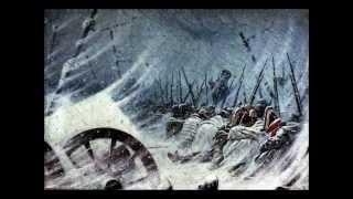 Tchaikovsky : 1812 Overture piano version
