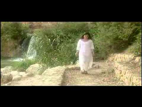 Neshama Carlebach- Beshem Hashem (Letra)