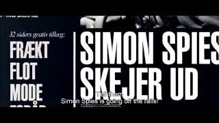 Сэкс, Наркотыкі і падаткаабкладанне / Sex, Drugs & Taxation - Film Trailer 2013