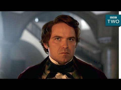 A record breaking amputation  Quacks: Episode 1 P  BBC Two