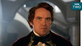 A record breaking amputation - Quacks: Episode 1 Preview - BBC Two