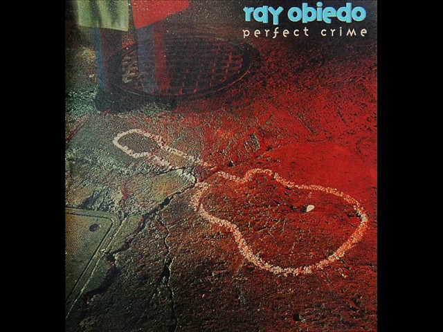 ray-obiedo-anazia-s-dance-marsi-mars