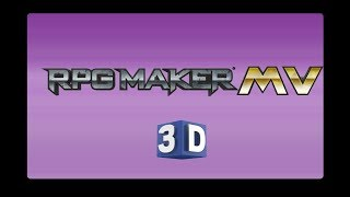 Rpg Maker Mv En 3D Plugin