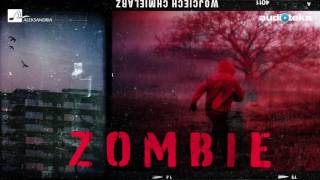 "Download Video ""Zombie"" 