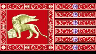 National Anthem of the Republic of Venice (vocal)