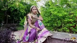 ham khud ko bhul jaye wo ham nahi (shayari) lallu