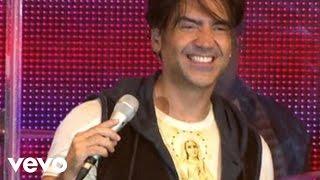 Alejandro Fernández - Unas Nalgadas (Live At El Lunario En la Ciudad De México, 2010)