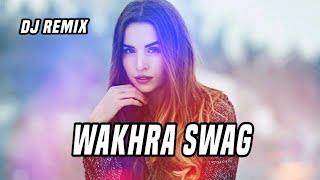 Wakhra Swag (Remix) - DJ Prem Mittal | Navv Inder feat Badshah | latest Punjabi song.mp3