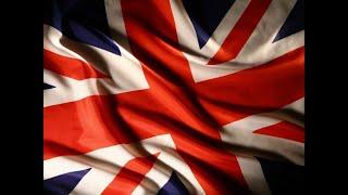 Элитный британский спецназ оконфузился