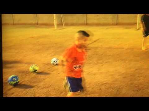 West United Soccer League, reporte Univision