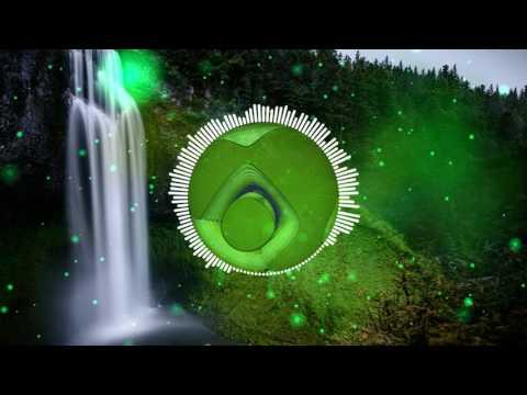 Oasis - Wonderwall (Fabrication Remix)