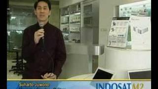 Testimoni Pengguna IM2 3.5G Broadband
