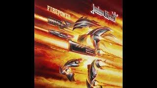 Review: Judas Priest - Firepower 2018