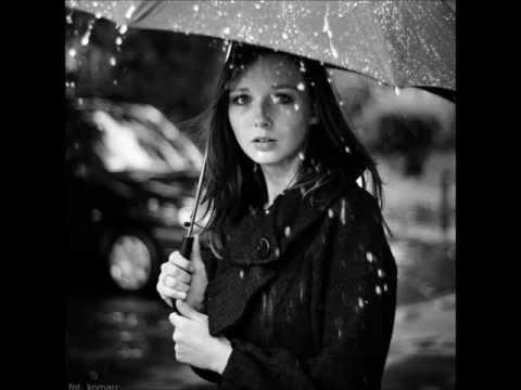 Sara Bareilles - Breathe Again (+ Rainy Mood)