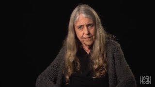 Margaret Hamilton on Software Engineering