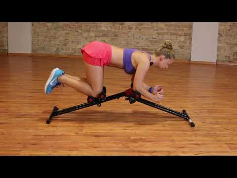 use-&-review-top-3-best-abs-workout-machine-for-home